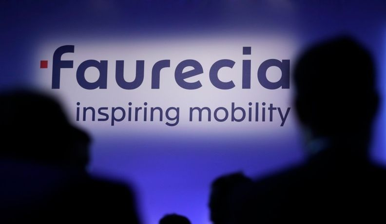 Faurecia logo_1.jpg