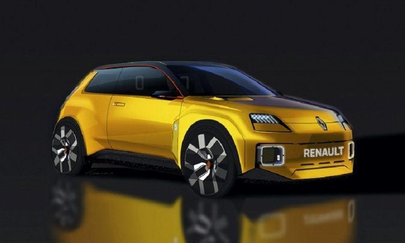 Renault 5 concept 2 web.jpg