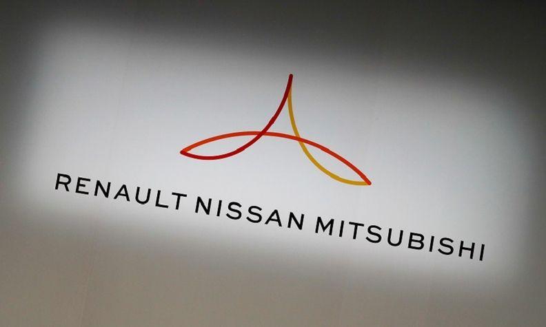 Renault Nissan alliance logo web.jpg