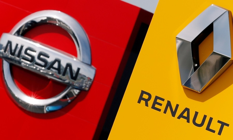 Renault Nissan rtrs web.jpg