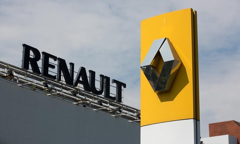 Renault logo 2 web_0.jpg
