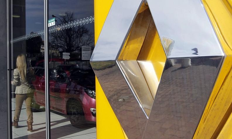 Renault logo new rtrs gd web.jpg
