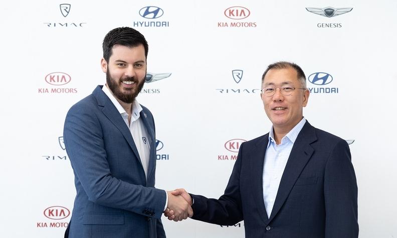 Rimac Hyundai web.jpg