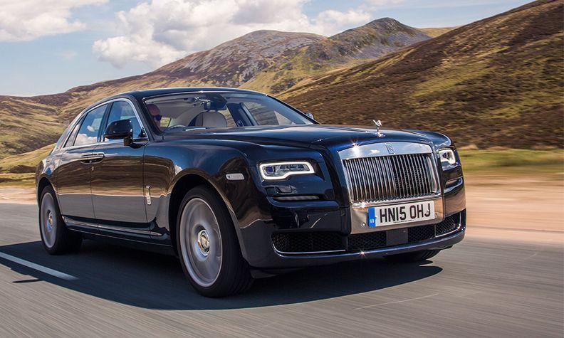 Rolls Royce Ghost 900x540.jpg