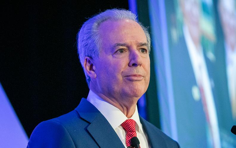 Car dealer scrutiny over F&I manager pay rises