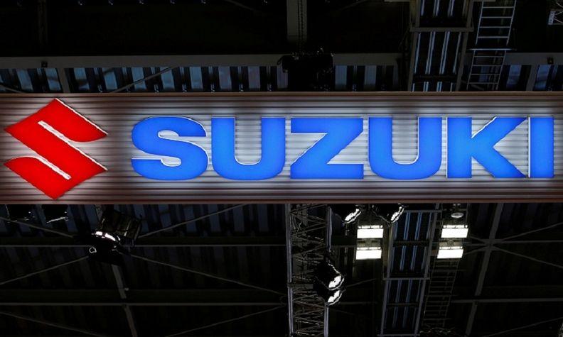 SUZUKI logo web.jpg