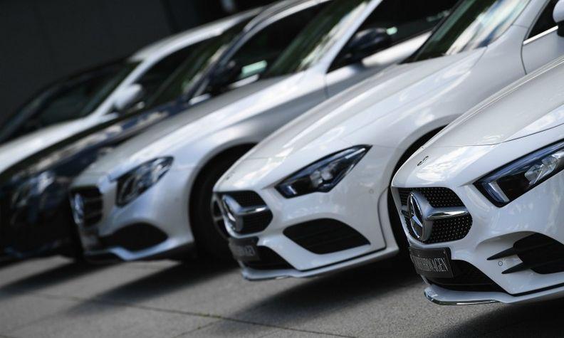 Sales MB cars web.jpg