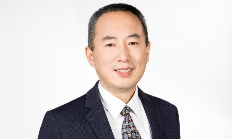 Smart Tong Xiangbei web.jpg