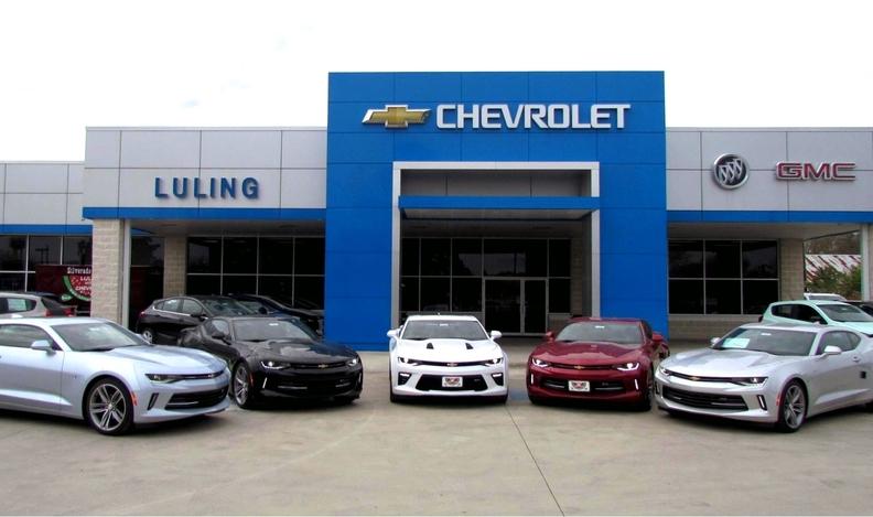 Steele Luling Chevrolet.jpg