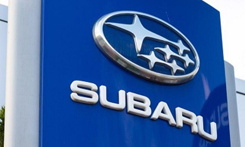 Subaru sign web.jpg