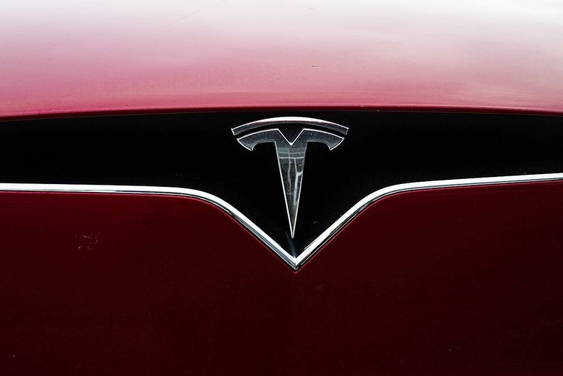 Tesla Hood-MAIN.jpg