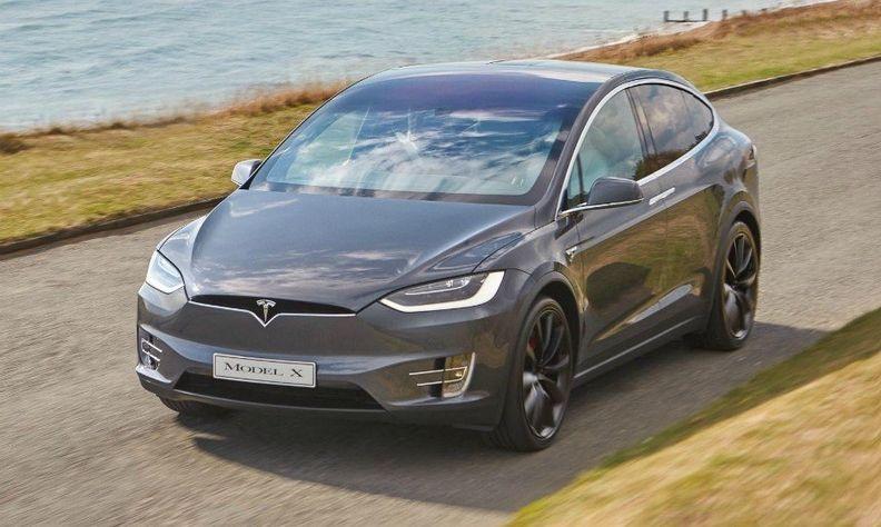 Tesla Model X 1 web.jpg