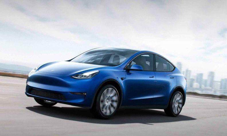 Tesla Model Y web.jpg