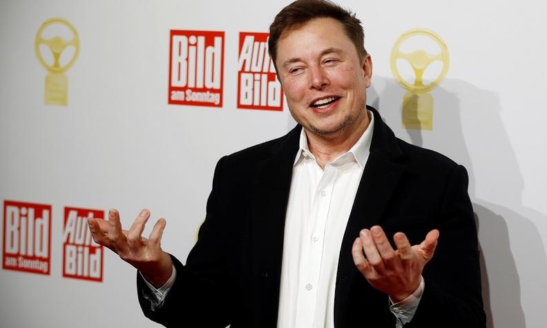 Tesla Musk rtrs web.jpg