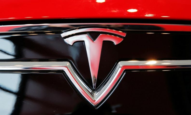 Tesla logo car web.jpg