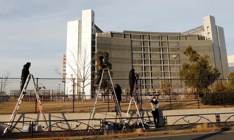 Tokyo detention center rtrs web.jpg