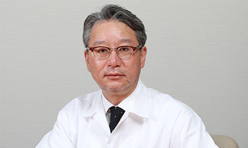 Toshihiro MIBE 900x540.jpg