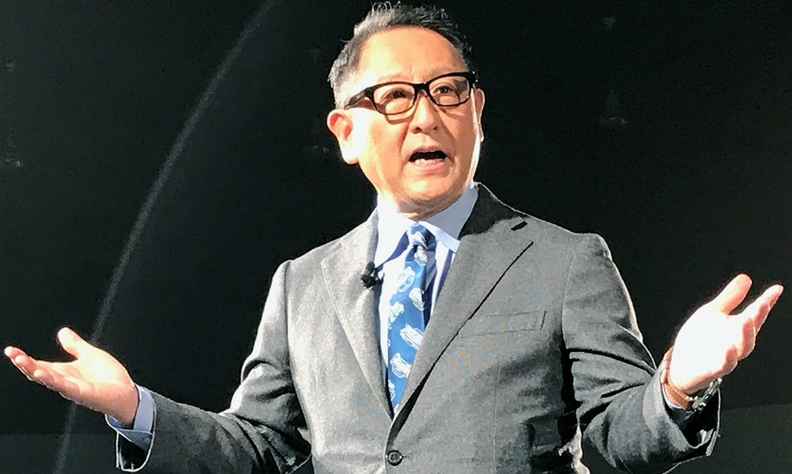 Toyoda web.jpg