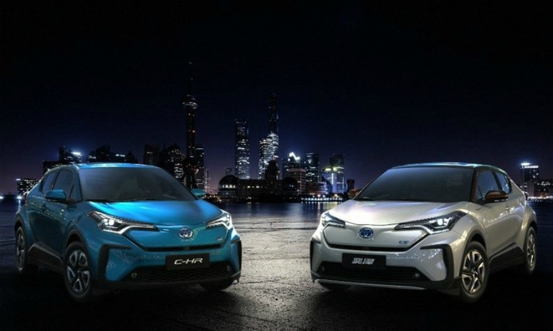 Toyota C-HR elec China web.jpg
