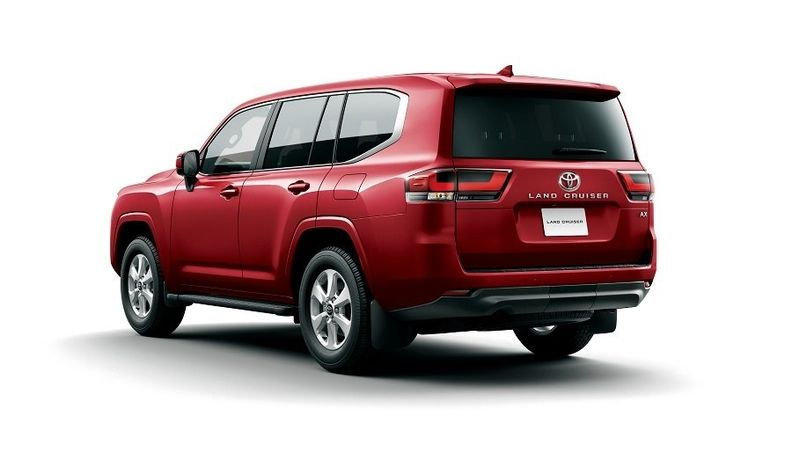 Toyota Land Cruiser 2022.jpg