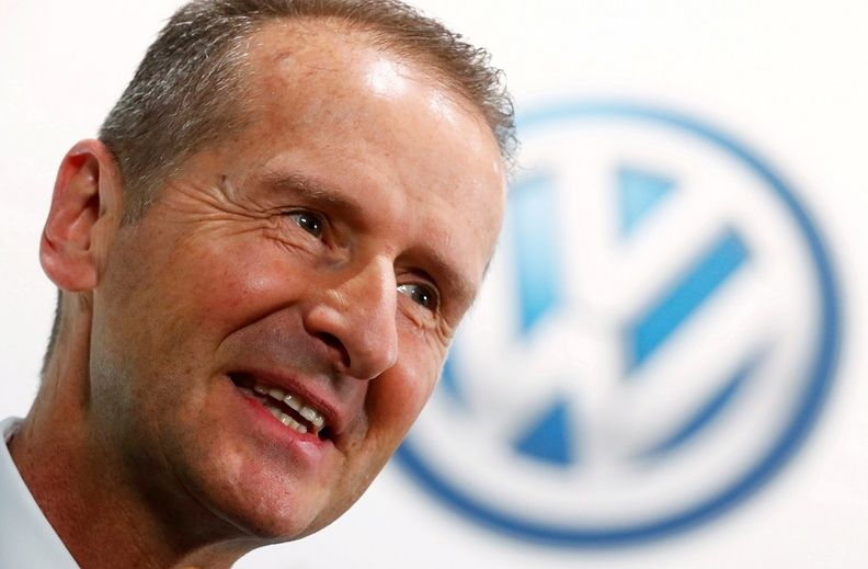 VW Diess rtrs web_2.jpg