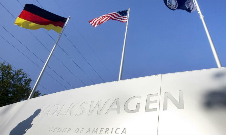 VW Group US rtrs web.jpg