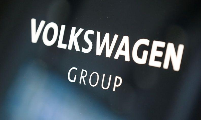 VW Group4 rtrs web.jpg