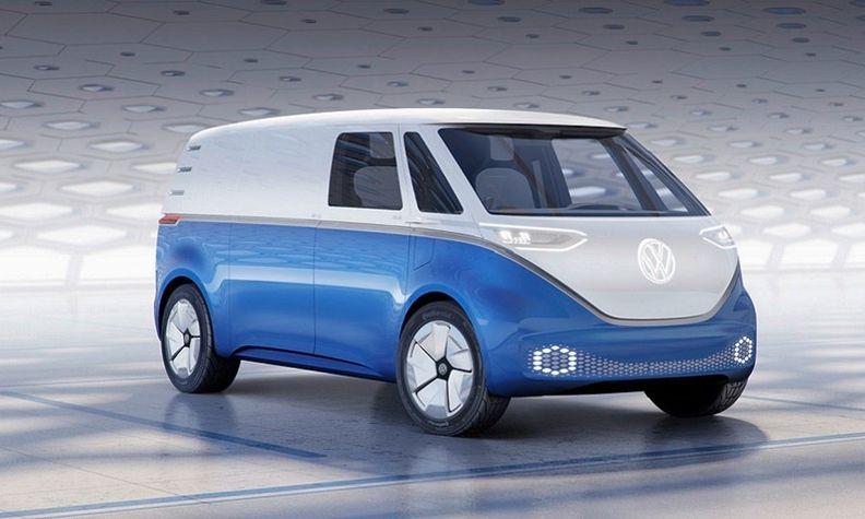 VW ID BUZZ panel van concept web.jpg