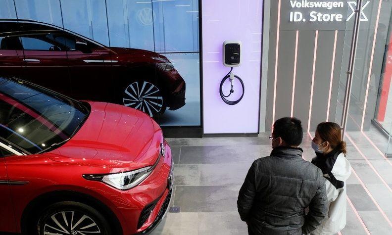 VW ID store China rtrs web.jpg