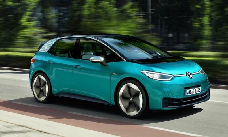 VW ID3 green web_0.jpg