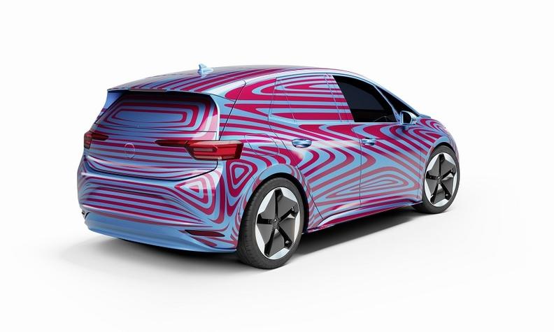 VW ID3 proto web.jpg