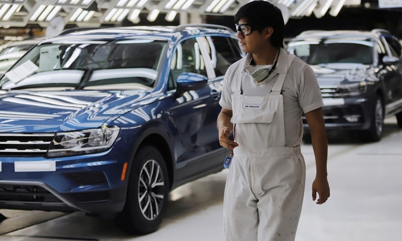 VW Mexico rtrs web.jpg