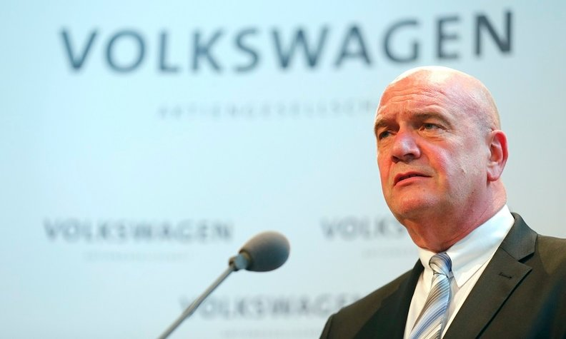 VW Osterloh web.jpg