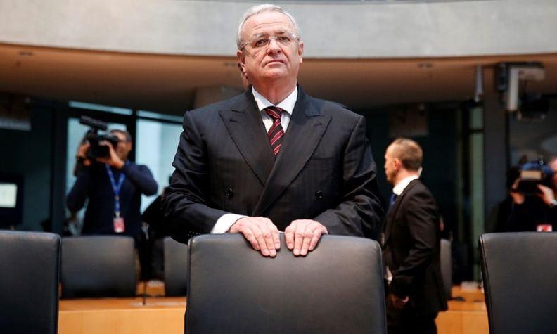 VW Winterkorn German parliamentary committee on Jan. 19, 2017 rtrs.jpg