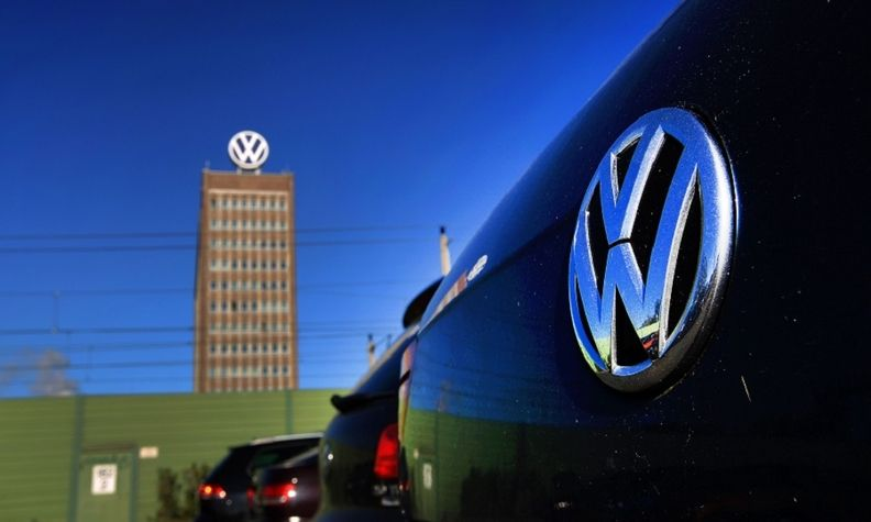 VW Wofsburg web.jpg