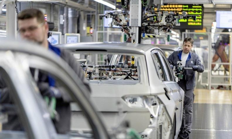 VW Wolfsburg plant web.jpg