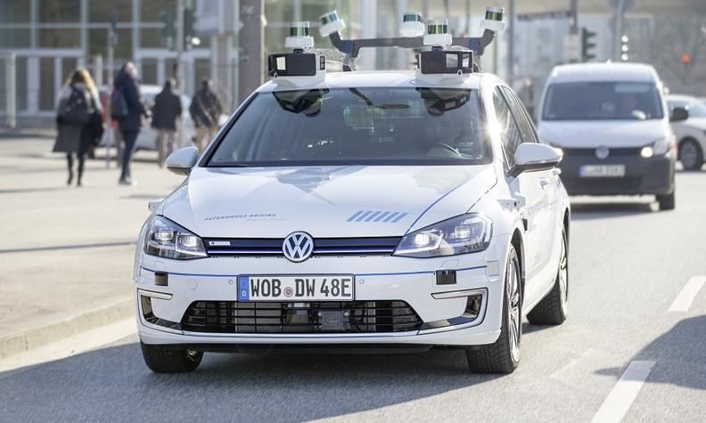 VW autonomous tests Hamburg web.jpg