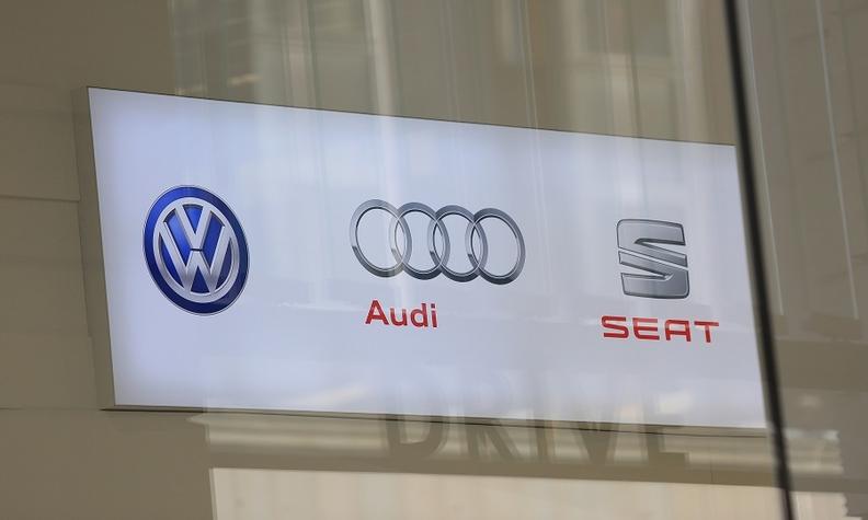 VW group 2 web_1.jpg