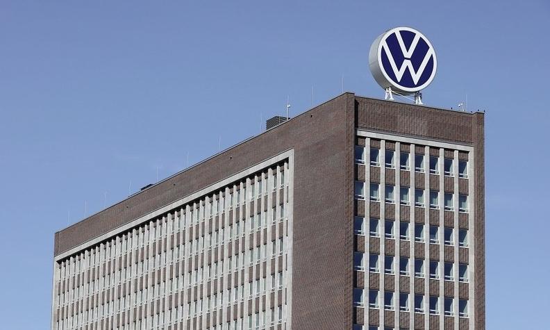 VW hq new logo web.jpg