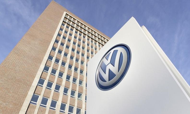 VW hq web.jpg