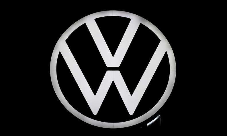 VW logo new web_0.jpg