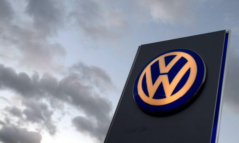 VW logo sky web.jpg