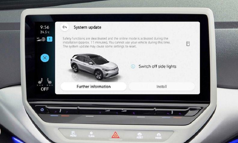 VW over air update ID cars July 2021 web2.jpg