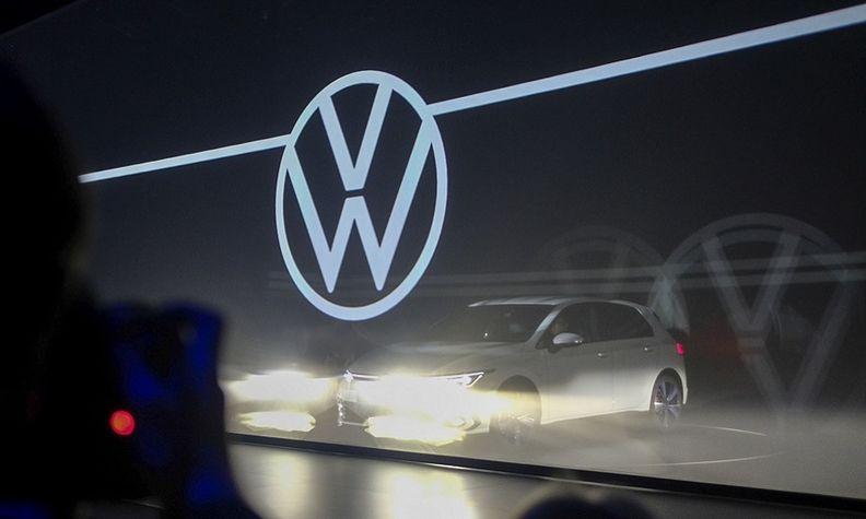 VW rtrs.jpg