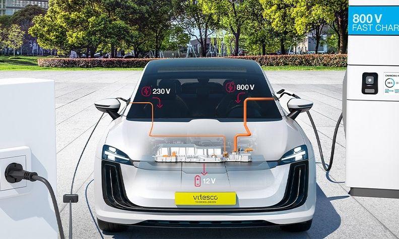 Vitesco charging solution.jpg