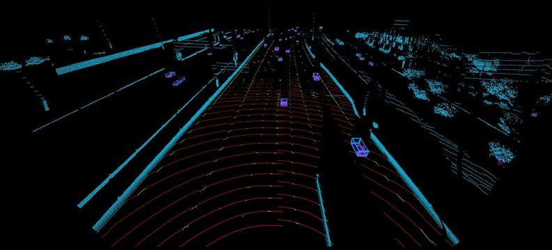 Volvo Luminar Highway Perception 250M.jpg