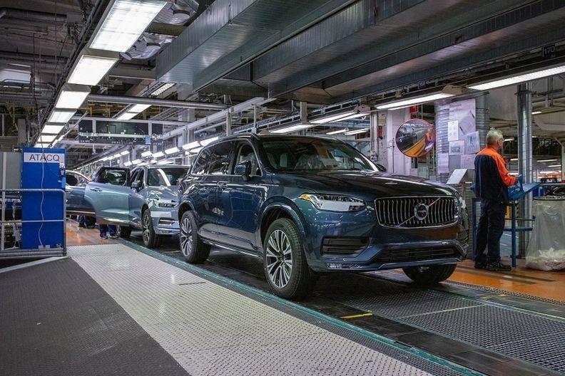 Volvo Torslanda plant 2021 web.jpg