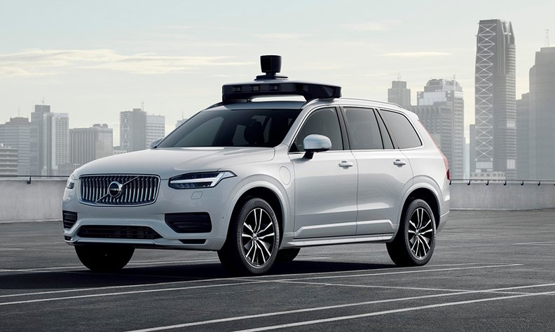 Volvo Uber self-driving car 900x540.jpg