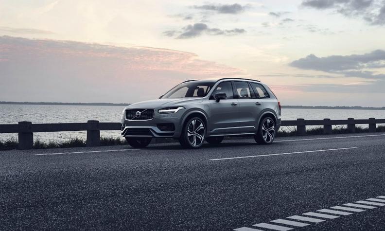 Volvo XC90 new 19 web.jpg