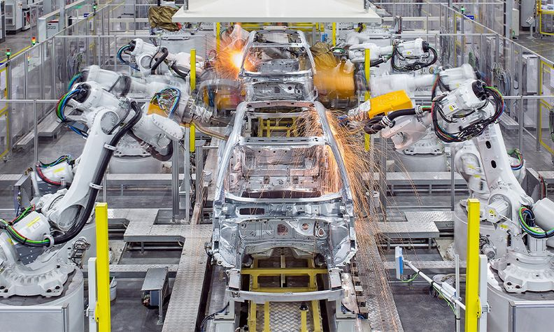 Volvo manufacturing.jpg